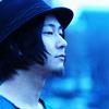 【イベント】molls(モールス)ゲスト参加決定!