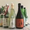 【O3初主催】東京で土佐酒の会を開催します&ツイッターで書ききれなかったことも追記【10月26日(土)午後6時~8時30分】