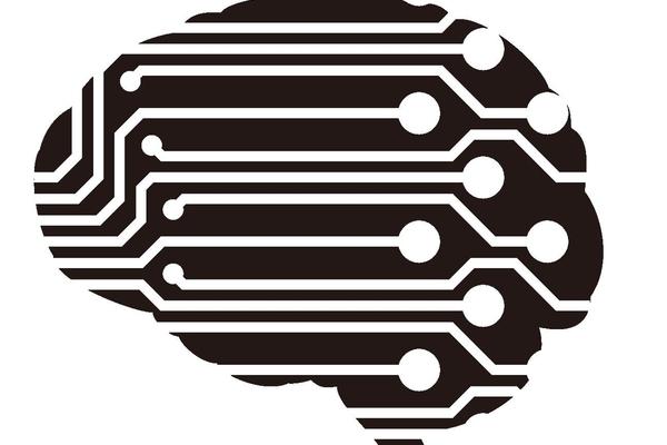 「One of DBD」Vol.9 人工知能の進化と芸人のネタ処理能力