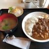 インターテック株式会社川崎営業所と横浜物流センターに行ってまいりました!