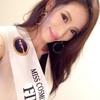 ミス・コスモポリタン・ジャパン ファイナリストとなった今の私と変化