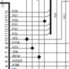 マイコンと加速度センサでタコメータを作る - 8. 加速度ログ取得変更