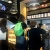 ブラジル人はカフェが好き。コーヒーと一緒に楽しむジャンクフード