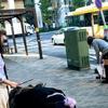 報告:ボランティア清掃の実施 [CUBA6th]