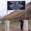ペルー旅行6(クスコ→プーノpart2)