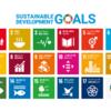 「SDGs入門」を見て