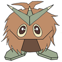 cryborgのRoboticsブログ