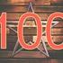 ブログ100記事達成+ANA/JALで100万マイルを貯めました