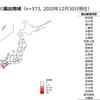 【ダニ媒介】SFTSウイルス(重症熱性血小板減少症候群)