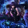 Netflix『攻殻機動隊SAC2045』ネタバレ感想&評価! 初3DCGの違和感はあるものの、後半はしっかりと攻殻機動隊!