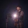 星野源 おすすめライブDVD/Blu-ray紹介!