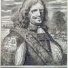 代表的なカリブの海賊!ナイトに叙された私掠船司令官ヘンリー・モーガン