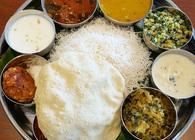 南インド料理を制する者はカレーを制する! いま話題の「南インド料理」を10年以上前からドハマリしている沼人が解説する