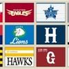 2020スワローズドラフト総括 〜12球団ランキングあり〜