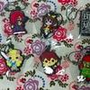 東京ゲームショウレポート2日目!Pikiiブースで色々とてんこ盛りな『レミロア 〜少女と異世界と魔導書〜』を体験!