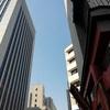 WeDoctorと日本の環境の違い・・