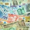 海外送金 WorldRemitの使い方をわかりやすく解説!