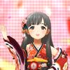 花簪 HANAKANZASHI