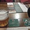 ビール紀行(チェコ・ピルゼン-ピルスナー発祥の地)