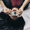 【オシャレ】誰でも使えるブログ用海外フリー画像サイト10選 (一部商用利用可)