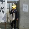 小学校卒業式【男の子のスーツは購入?レンタル?】