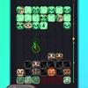 【pliq:EpicClashArcadePuzzle】最新情報で攻略して遊びまくろう!【iOS・Android・リリース・攻略・リセマラ】新作スマホゲームが配信開始!