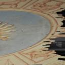 ビリオネア占星術