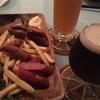 燻製料理とビールが好きな人は絶対行くべき!スモークビアファクトリー(Smoke Beer Factory)