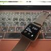 Apple Watchは時計だけじゃない!楽しさと喜びを与えてくれる最高のデバイスだった