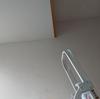 【掃除】築古物件、コツコツと手を動かしてキレイにする。ーアルカリ電解水で壁掃除(6月7日)ー