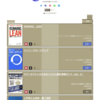 【祝】積読を解消をうながすWebサービス『積読ハウマッチ』をリリースしました!