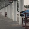 ホームレスになった高校生だけど質問ある?
