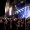 済州島(チェジュ島)祭り情報 #毎週土曜の夜は「耽羅文化コンサート」へ!