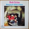 Bringing It All Back Home【Bob Dylan】
