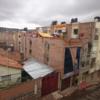 【ペルー】プーノにあるホスピタリティ最強のおすすめホテル