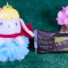 【Uchi Café×GODIVA ショコラケーキ】ローソン 6月16日(火)新発売、LAWSON ゴディバ コンビニ スイーツ 食べてみた!【感想】