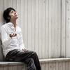 [ま]ぜんぶ気圧のせいだ @kun_maa