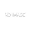この理屈、(;一_一) WHY?⇒『日本は韓国の友邦なのだから、積極的に助けるべきだ!』