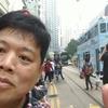 香港旅行 3日目 8