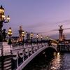 【事前知識編】旅行先を決める前に知っておきたい「ヨーロッパの人気都市」
