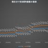 リップル200円突破で1人勝ちか!投資信託、ウェルスナビ、THEO、リップル等に500万円分散投資の結果【2017年12月5週】