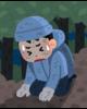 初めてのテント泊で久々に命の危険を感じた…何を失敗したのか振り返りました[登山]