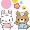 ★★★友達感覚の看護師さん★★★