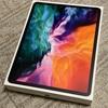 iPad Pro買いました!