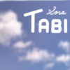 サブブログ tabino-sora に「ハワイ旅行2018」をまとめ終えました