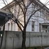 音楽・アートイベントが多い「アンスティチュ・フランセ関西 - 京都」