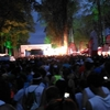 シェムリアップの人気とアンコールワットマラソン