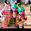 DWE 京都 ユーザー会 2019.2.3