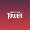 <<Once Upon a Tower>>姫の脱出劇をご覧あれ!