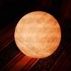 お月様との共演 〜エレクトロニカとオーケストレーションを融合した連作新曲「New Moon」「Full Moon」〜 - My Moony Friend -